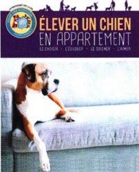 educateur canin et comportementaliste chien et chat. Black Bedroom Furniture Sets. Home Design Ideas