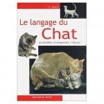 comportement félin, comportementaliste chat, problème de comportement avec mon chat