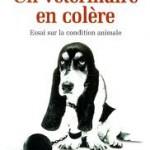 vétérinaire, école vétérinaire, vétérinaire comportementaliste