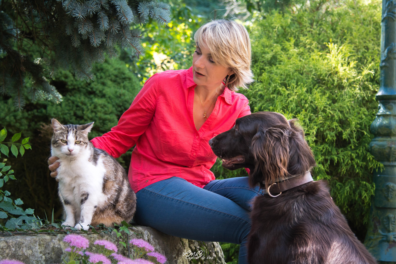 educateur canin et comportementaliste chien et chat 75  77